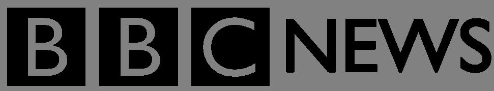 BBC_News_1997_logo