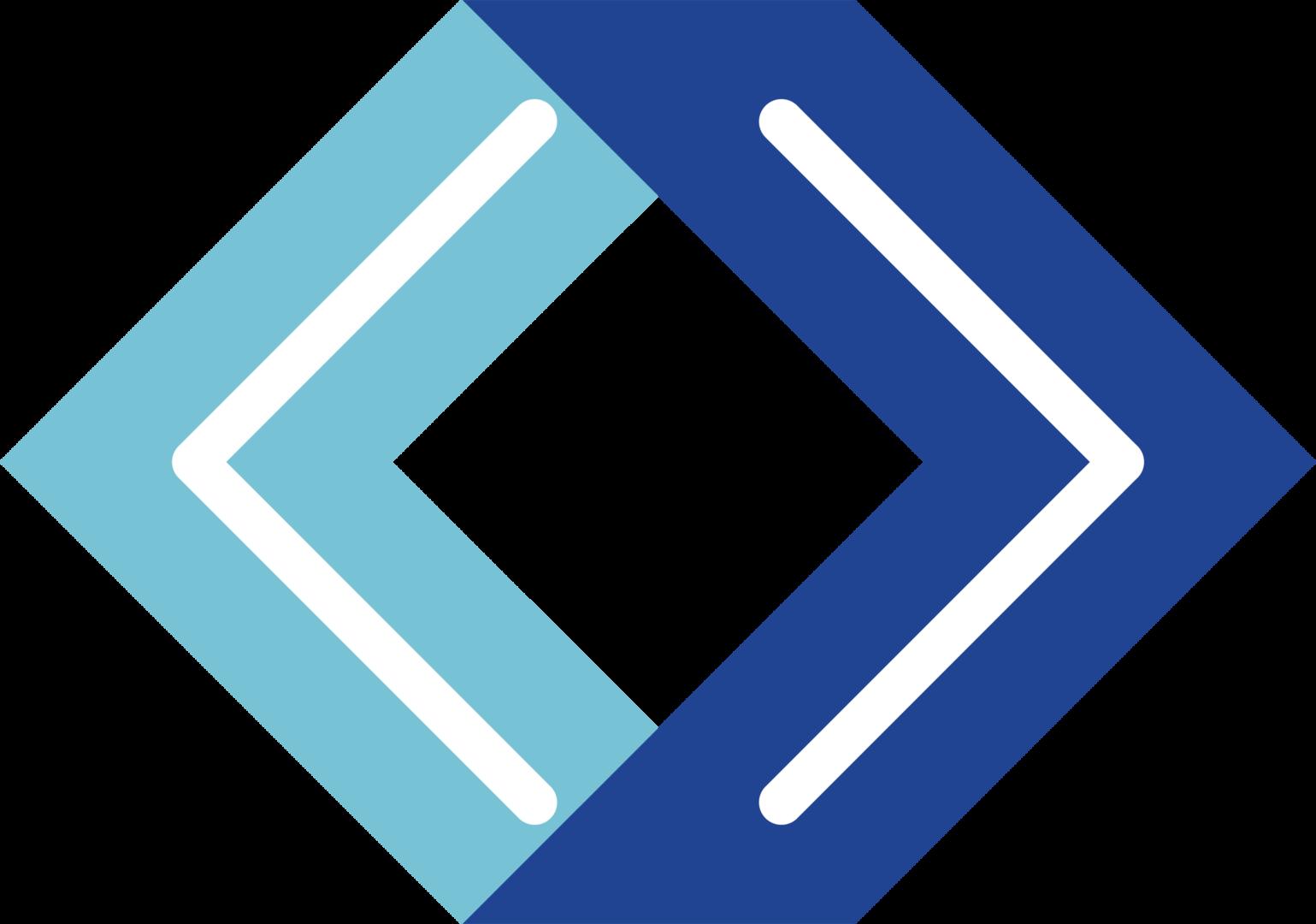 Mass Fusion API icon