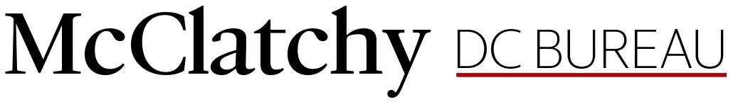 McClatchy-masthead