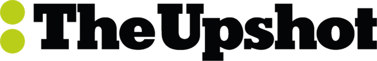 upshot-logo