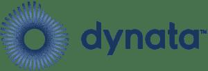 Dynata-logo-horizontal-RGB