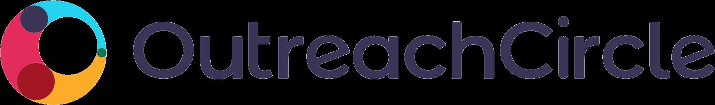OutreachCircle full logo