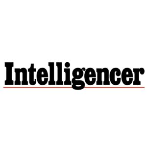 Intelliencer