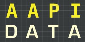 aapidata-logo-lighter