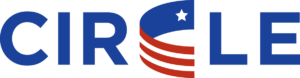 circle_logo_FB_card