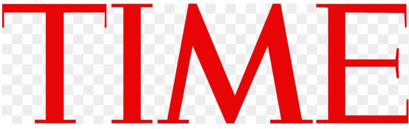 451-4512996_xxl-magazine-logo-png-time-magazine-logo-svg copy