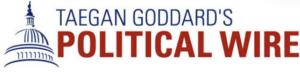 PoliticalWireMasthead