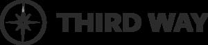 Third_Way_logo