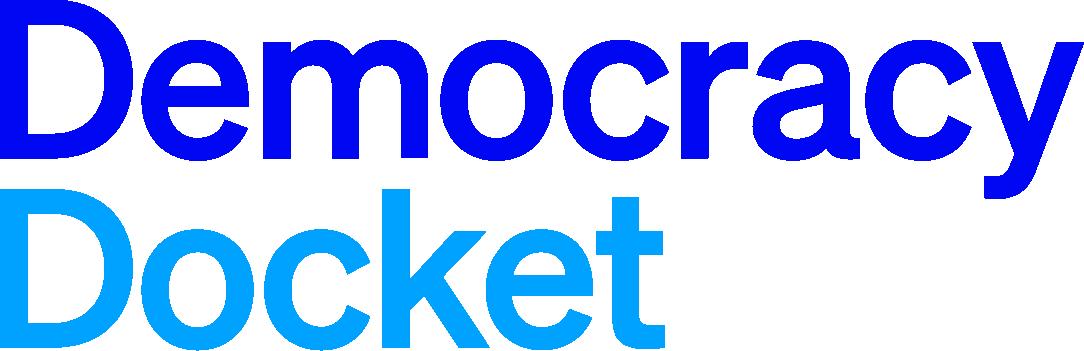 Democracy-Docket